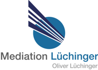Mediation Lüchinger